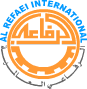 Alrefaei international Contracting Co  |  شركة ابراهيم زارع الرفاعي العالمية للمقاولات