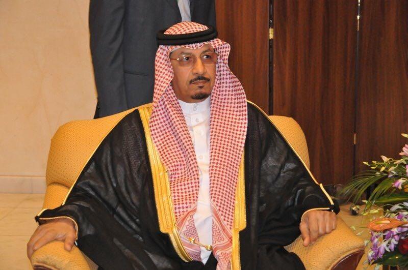شركة سعودية 100 %